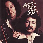 Play & Download The Times of Our Lives by Aztec Two-Step | Napster