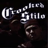 Crooked Stilo by Crooked Stilo