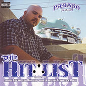 The Hit List by Payaso