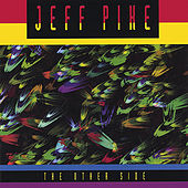 Play & Download The Other Side by Jeff Pike | Napster