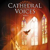 Cathedral Voices - Vol. 2 by Various Artists
