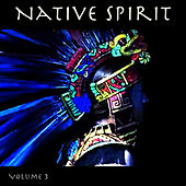 Play & Download Native Spirit, Vol. 3 by Hollywood Symphony Orchestra | Napster