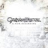 Play & Download A New Beginning by Germán Pascual | Napster
