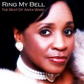 Play & Download Ring My Bell - The Best of Anita Ward by Anita Ward | Napster