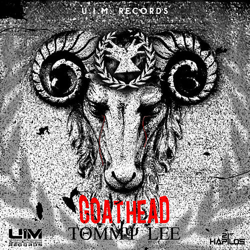 Play & Download Goat Head - Single by Tommy Lee | Napster