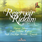 Play & Download Reservoir Riddim by Various Artists | Napster