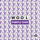 Purple Ohm - Single by Wool