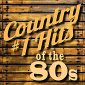 Play & Download Country #1 Hits of the 80's by Various Artists | Napster