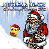 Play & Download Nuclear Blast Showdown Winter 2012 by Various Artists | Napster