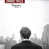 Locking Doors by Chris Thile