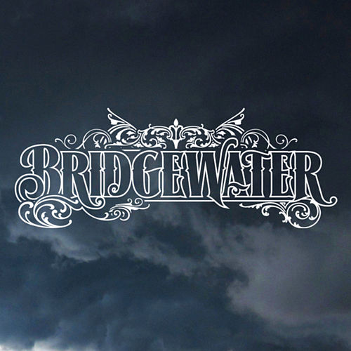 Play & Download Bridgewater by Bridgewater | Napster