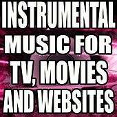 Play & Download Royalty Free Music for TV, Movies and Websites by Royalty Free Music | Napster