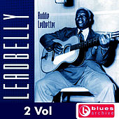 Leadbelly von Leadbelly