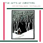 Play & Download The Gift Of Christmas by Heidi Grant Murphy | Napster