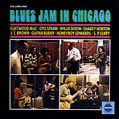 Play & Download Blues Jam in Chicago: Volume 1 by Fleetwood Mac | Napster