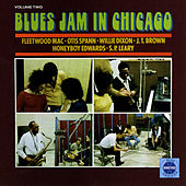 Play & Download Blues Jam in Chicago: Volume 2 by Fleetwood Mac | Napster
