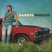 Play & Download Darryl Worley by Darryl Worley | Napster