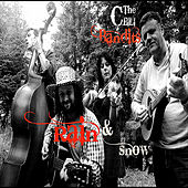Play & Download Rain & Snow by The Céilí Bandits | Napster