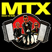 Play & Download Road to Ruin by Mr. T Experience | Napster