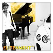Play & Download I'm Not a Rapper (Edited) by Elitenment | Napster