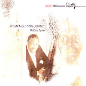 Play & Download Remembering John by Various Artists | Napster