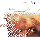 Youngblood by Elvin Jones