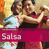 Play & Download Rough Guide To Salsa by Various Artists | Napster