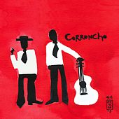 Corroncho by Phil Manzanera