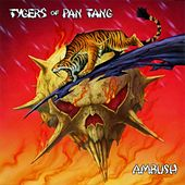 Play & Download Ambush by Tygers of Pan Tang | Napster
