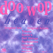 Play & Download Warwick-doo Wop Groups by Various Artists | Napster