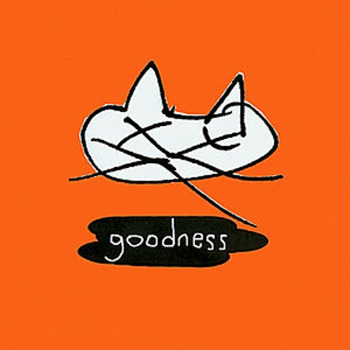 Play & Download Live: Seattle 8/7/2004 by Goodness | Napster