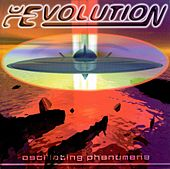 Play & Download Oscillating Phenomena by Evolution | Napster