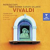 Play & Download Motets by Antonio Vivaldi | Napster