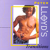 Play & Download Transitions by Peter Lloyd | Napster