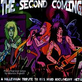Play & Download Second Coming: A Millenium Trib by Various Artists | Napster