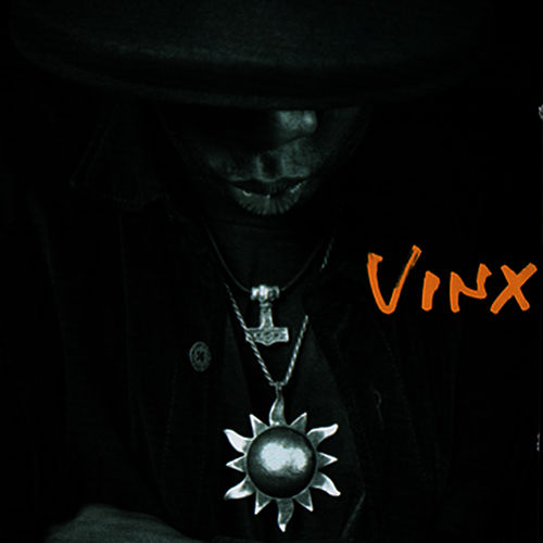 Play & Download Big N Round by Vinx | Napster