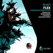 Play & Download Funicular Conception by Flex | Napster