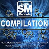 Play & Download Suma Records Compilation by Various Artists | Napster