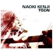 Play & Download Tozai by Naoki Kenji   Napster