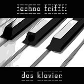 Play & Download Techno Trifft: Das Klavier by Various Artists | Napster