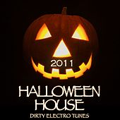 Halloween House 2011 by Various Artists