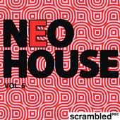 NeoHouse, Vol. 6 von Various Artists