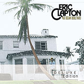 Play & Download 461 Ocean Boulevard by Eric Clapton | Napster