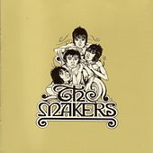 Play & Download Stripped by The Makers | Napster