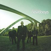 Play & Download Devotion by Newsboys | Napster