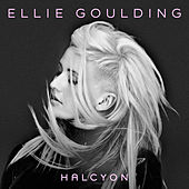 Halcyon de Various Artists