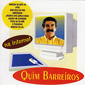 Play & Download Na Internet by Quim Barreiros | Napster