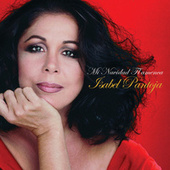 Play & Download Mi Navidad Flamenca by Isabel Pantoja | Napster
