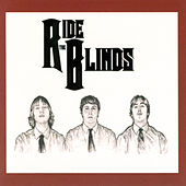 Play & Download Ride The Blinds by Ride The Blinds | Napster