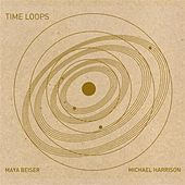 Time Loops by Various Artists